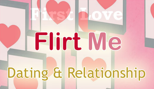 Flirt Me Premium Dating First Love